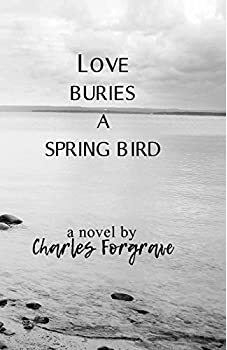 Love Buries a Spring Bird