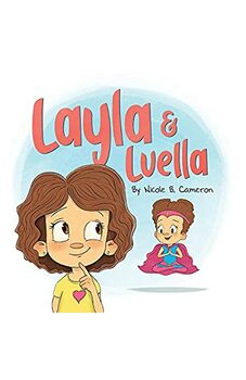 Layla And Luella