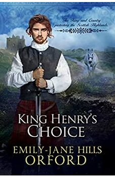 King Henry's Choice