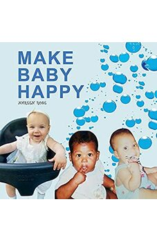Make Baby Happy