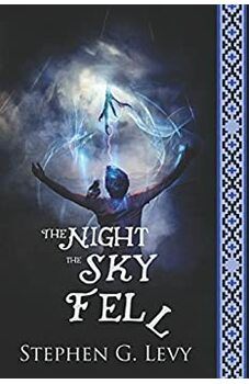 The Night the Sky Fell