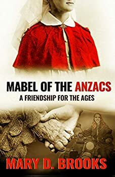 Mabel of the Anzacs
