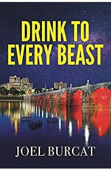 Drink to Every Beast