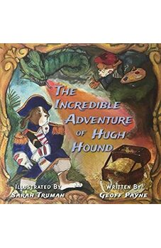The Incredible Adventure of Hugh Hound
