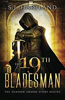 The 19th Bladesman