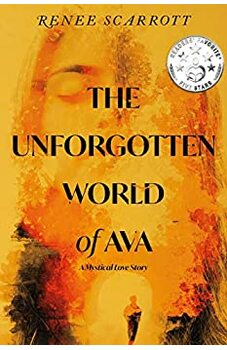 The Unforgotten World of Ava