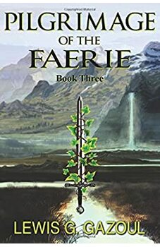 Pilgrimage of the Faerie
