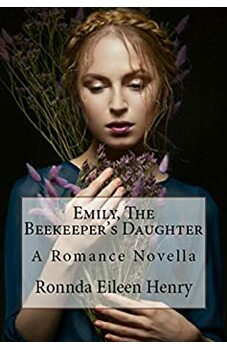Emily, The Beekeeper's Daughter