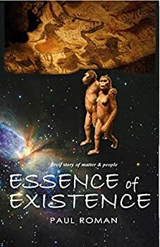 Essence of Existence
