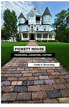Pickett House
