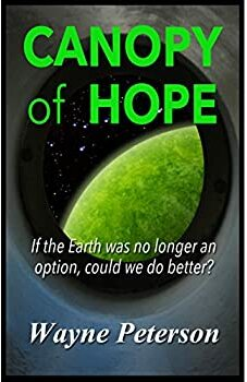 Canopy of Hope