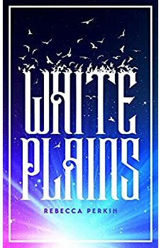 White Plains