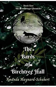 The Bards of Birchtree Hall