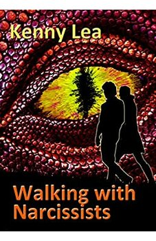 Walking With Narcissists