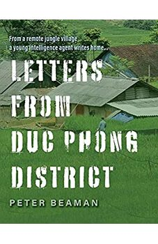 Letters from Duc Phong District