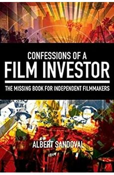 Confessions of a Film Investor