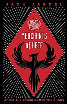 Merchants of Hate