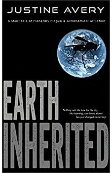 Earth Inherited