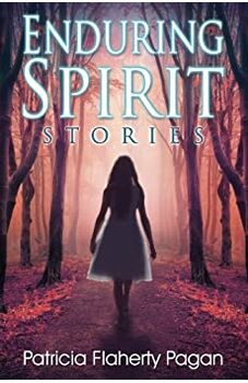 Enduring Spirit: Stories