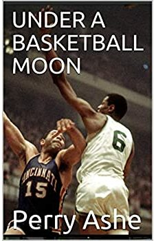 Under a Basketball Moon