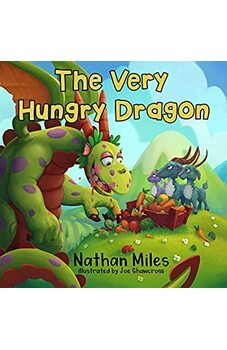 The Very Hungry Dragon