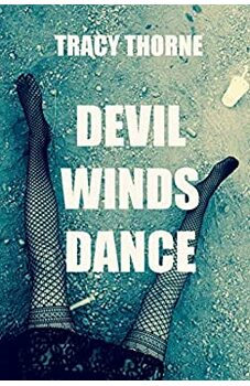 Devil Winds Dance