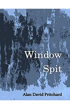 Window Spit
