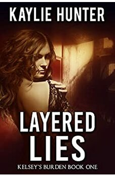 Layered Lies