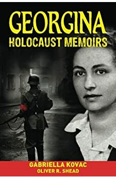 Georgina: Holocaust Memoirs