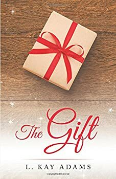 The Gift
