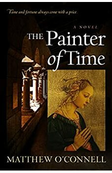 Painter of Time
