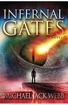 Infernal Gates