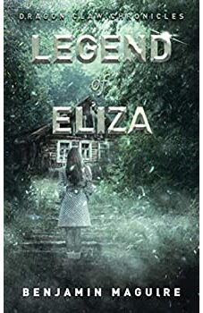 Legend of Eliza