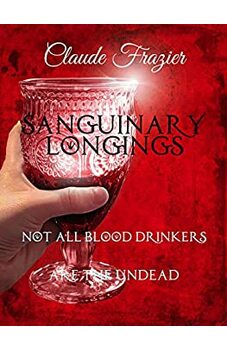 Sanguinary Longings