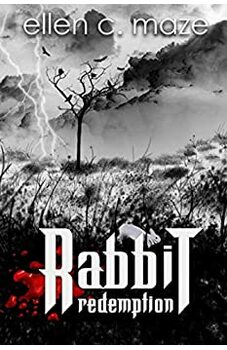 Rabbit Redemption