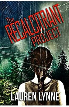 The Recalcitrant Project
