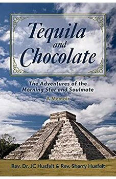 Tequila and Chocolate