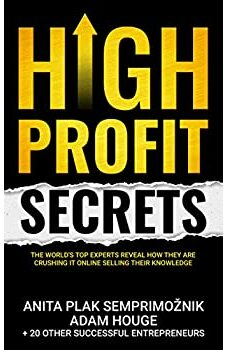 High Profit Secrets