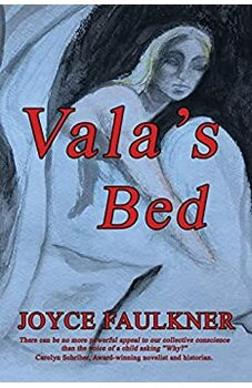 Vala's Bed