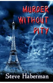 Murder Without Pity