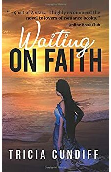 Waiting on Faith