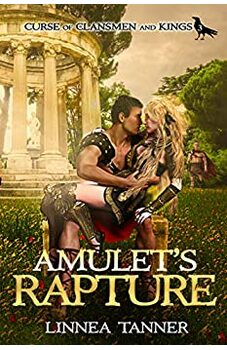 Amulet's Rapture