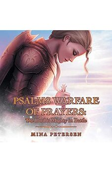 Psalms Warfare of Prayers