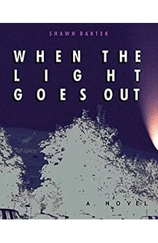 When the Light Goes Out