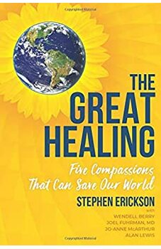 The Great Healing
