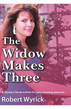 The Widow Makes Three