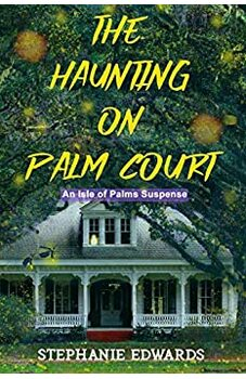 The Haunting on Palm Court