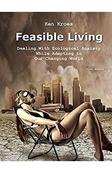Feasible Living