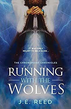 Running with the Wolves