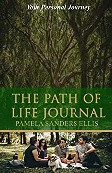 The Path of Life Journal